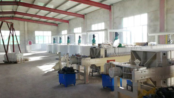 palm kernel expeller,oil expeller machinery manufacturer