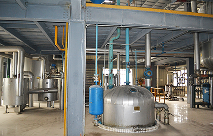biodiesel oil plant, biodiesel oil plant direct from